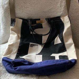 BRAHMIN 🌟 Special Edition Tote Bag
